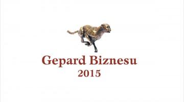 gepard-biznesu-2015