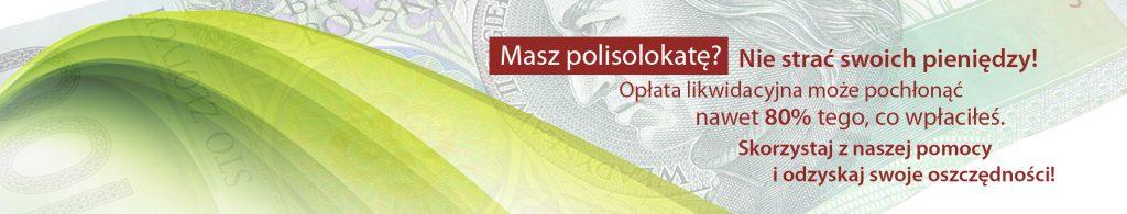 polisolokata_baner_zielony