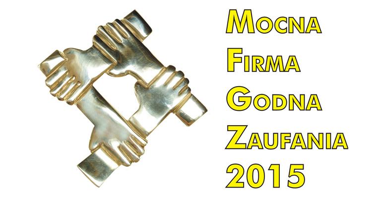 Logo-promocyjne-Mocna-Firma-Godna-Zaufania-2015-770x400