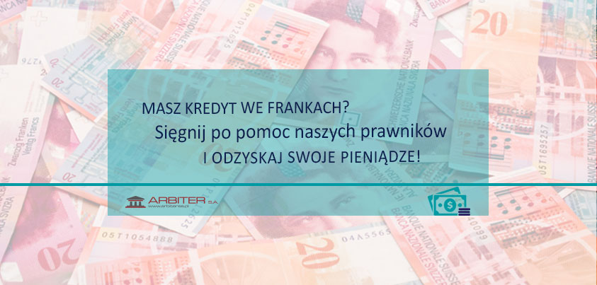 fb_ramka_843_frank_001b