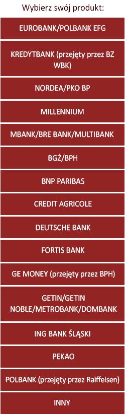 menu_bordo