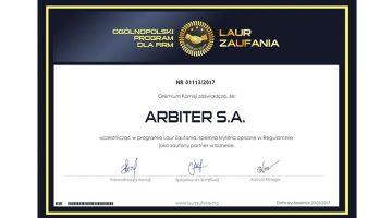 laur-za