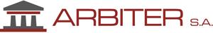 Arbiter S.A. - pomoc w branży finansowo-prawnej