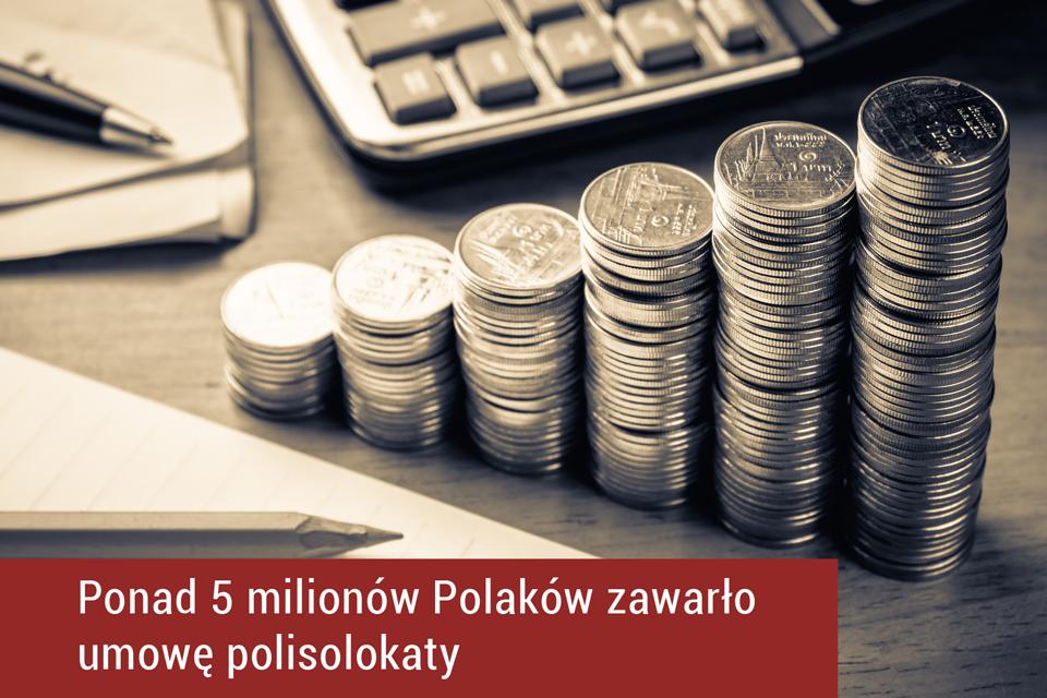 polisolokaty2