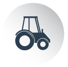 Szkody w maszynach rolniczych